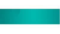 IdeaShirt logo KotRabatowy.pl