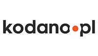 Kodano nowe logo KotRabatowy.pl