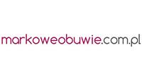 Markowe Obuwie logo KotRabatowy.pl