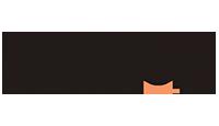 Marriott logo KotRabatowy.pl