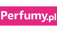 Perfumy.pl logo KotRabatowy.pl