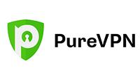 PureVPN logo KotRabatowy.pl