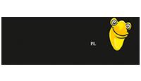 Sklep Animatora logo KotRabatowy.pl