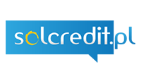 Solcredit logo KotRabatowy.pl