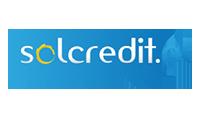 Solcredit logo KotRabatowy.pl