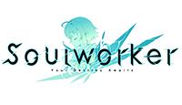 SoulWorker logo KotRabatowy.pl
