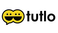 Tutlo logo KotRabatowy.pl