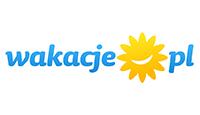 Wakacje.pl logo KotRabatowy.pl