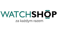 WatchShop logo KotRabatowy.pl