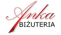 AnKa Biżuteria logo KotRabatowy.pl