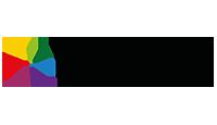 Bonami logo KotRabatowy.pl