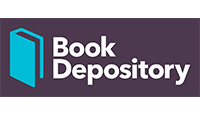 Book Depository logo KotRabatowy.pl