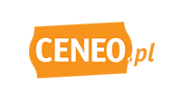 Ceneo logo KotRabatowy.pl