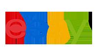 eBay logo KotRabatowy.pl