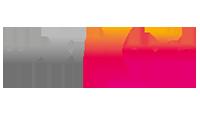 Multimedia logo KotRabatowy.pl