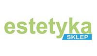 Sklep Estetyka logo KotRabatowy.pl