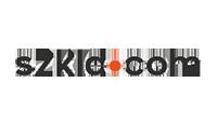 Szkla.com logo KotRabatowy.pl