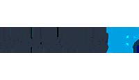 Wydrukujemy To logo KotRabatowy.pl