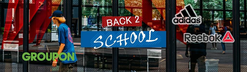 Back2School - KotRabatowy.pl