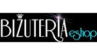 Biżuteria Eshop logo KotRabatowy.pl