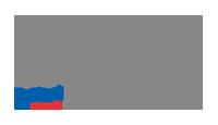 DAX Cosmetics logo KotRabatowy.pl