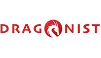 Dragonist logo KotRabatowy.pl