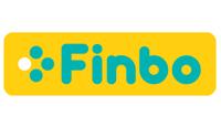 Finbo logo KotRabatowy.pl
