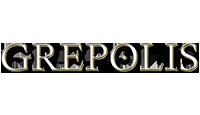 Grepolis logo KotRabatowy.pl