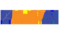 Kuki logo KotRabatowy.pl