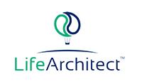 Life Architect logo KotRabatowy.pl