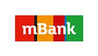mBank logo KotRabatowy.pl