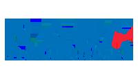 Raja logo KotRabatowy.pl