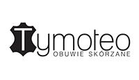Tymoteo logo KotRabatowy.pl
