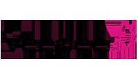 VeePee logo KotRabatowy.pl