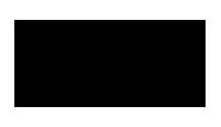 Warsztat Artysty logo KotRabatowy.pl
