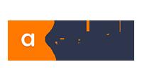 Avast logo KotRabatowy.pl