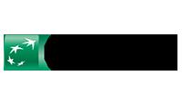 BNP Paribas logo KotRabatowy.pl