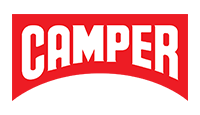 Camper logo KotRabatowy.pl