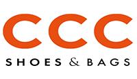 CCC nowe logo KotRabatowy.pl