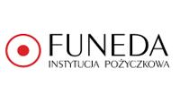 Funeda logo KotRabatowy.pl