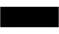 Garneczki logo KotRabatowy.pl