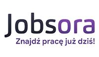 Jobsora logo KotRabatowy.pl