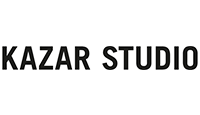 Kazar Studio logo KotRabatowy.pl