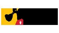Norton logo KotRabatowy.pl