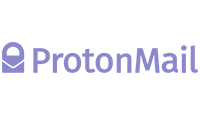 ProtonMail logo KotRabatowy.pl