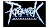 Ragnarok Online logo KotRabatowy.pl