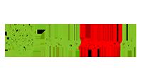 Sklep Agnex logo KotRabatowy.pl