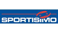 Sportisimo logo KotRabatowy.pl
