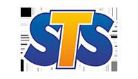 STS logo KotRabatowy.pl