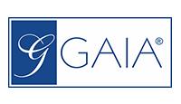 GAIA logo KotRabatowy.pl
